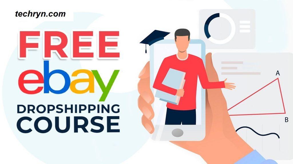 eBay dropshipping 2020