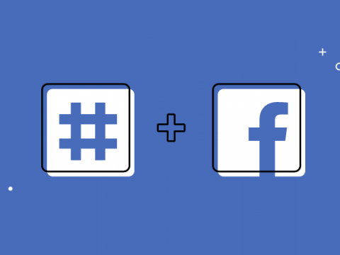 Facebook Hashtags 2020