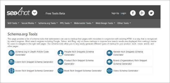 free seo tools 2020