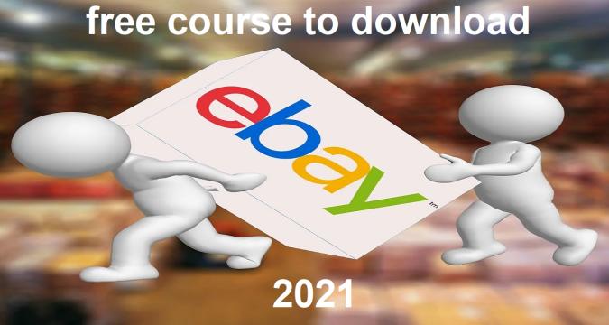 eBay 2021