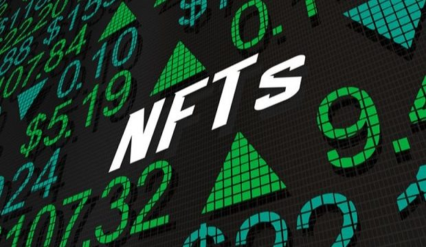 How to create NFT Buy and Sell NFTs