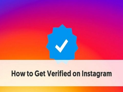 how to get verified on Instagram 2021 easily.